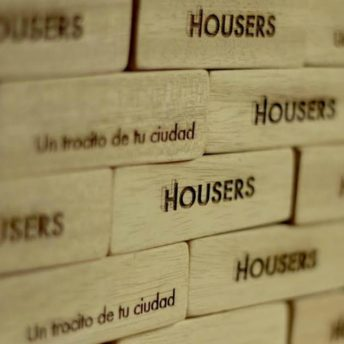 Housers, crowdfunding immobiliare