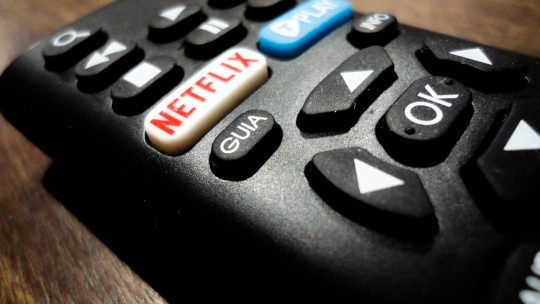 Streaming online: Netflix contro Disney Plus, chi vincerà?